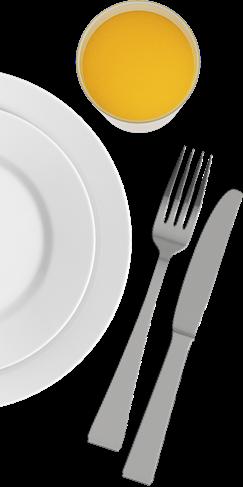 Funciones del comedor. Educación para la salud